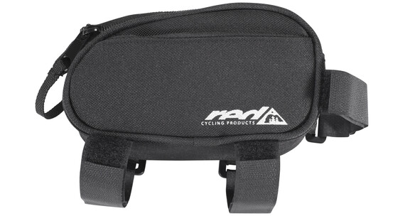 Red Cycling Products Frame Bag Special frametas zwart